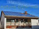 nature-solar-pv-niederhausen